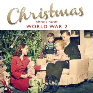Christmas Songs From WW 2