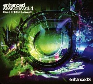 Enhanced Sessions Vol.4