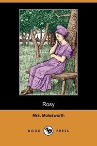 Rosy (Dodo Press)
