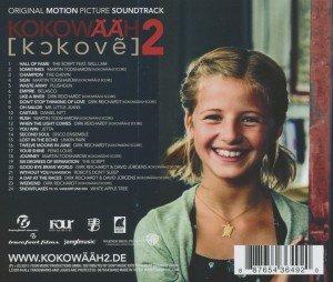 Kokowääh2
