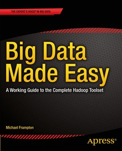 Big Data Made Easy