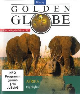 Afrika-Highlights