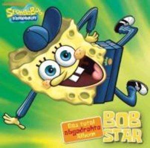 SpongeBob - BOBstar