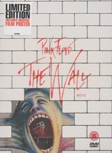 Pink Floyd - The Wall - Movie
