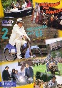 Irgendwie und sowieso (DVD 2)