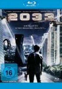 2033-Das Ende ist nah!