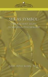 Sex as Symbol