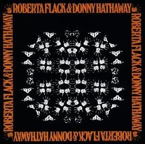 R.Flack &D.Hathaway/Remaster