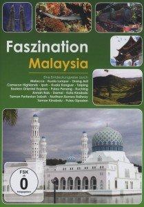 Faszination Malaysia/DVD