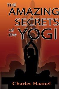 The Amazing Secrets of the Yogi