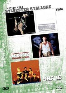 Sylvester Stallone Edition