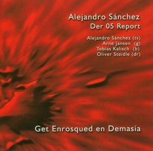Get Enrosqued En Demasia
