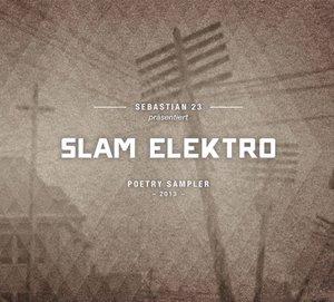 Slam Elektro