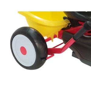 Kettler 8826-100 - Dreirad Startrike