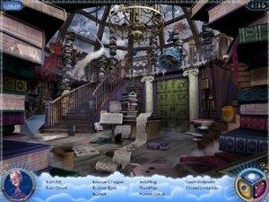 Die Wimmelbild MegaBox - 5 Spiele-Hits