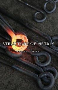 Structure of Metals