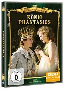 König Phantasios