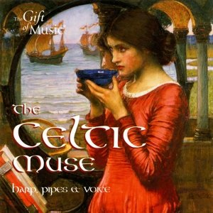 The Celtic Muse