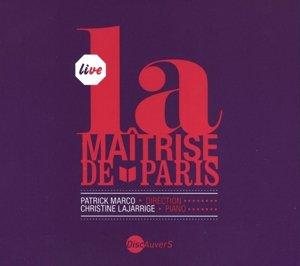 La Ma?trise de Paris