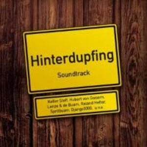 Hinterdupfing-Soundtrack