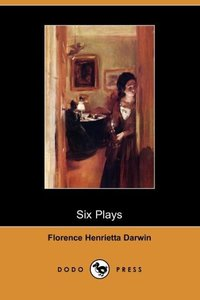 6 PLAYS (DODO PRESS)