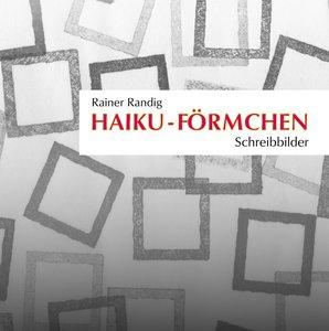 Haiku-Förmchen