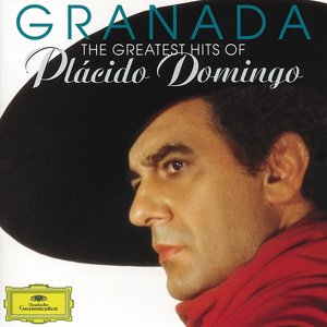 Granada/The Greatest Hits Of
