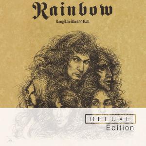 Long Live Rock'n Roll (Ltd.Deluxe Edition)