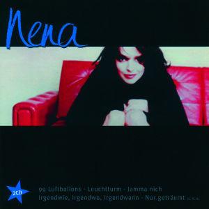 Nena (Star Boulevard)
