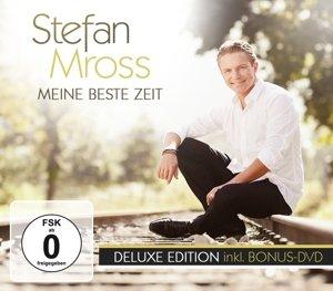 Meine beste Zeit-Deluxe Editio