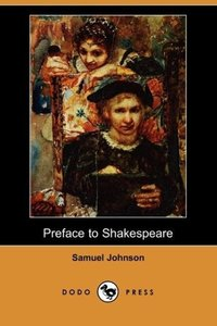 Preface to Shakespeare (Dodo Press)
