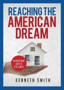 Reaching The American Dream