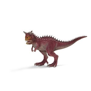 Schleich 14527 - Urzeittiere: Carnotaurus