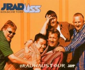 Brauhaustour