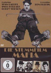 Die Stummfilm Mafia