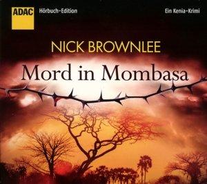 Mord in Mombasa