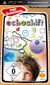 Echoshift (Essesntials)