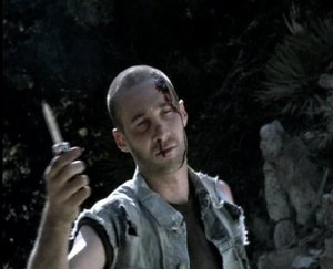 Skinhead (DVD)