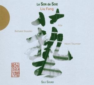 Le Son De Soie-Silk Sound