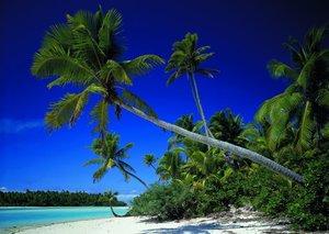 Schmidt Spiele 58184 - Cook Island, 1000 Teile Puzzle