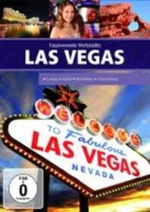 Faszinierende Weltstädte: Las Vegas