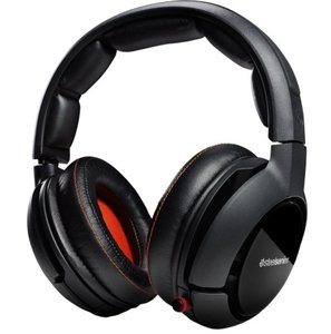 SteelSeries H Wireless Gaming Headset
