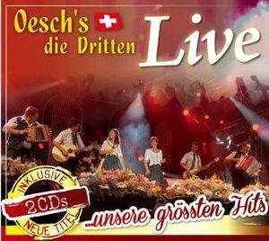Live.unsere größten Hits