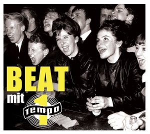 Beat mit Tempo Vol.1