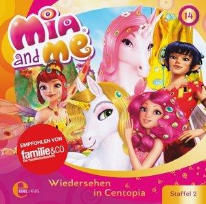 Mia And Me (14)HSP TV-Wiedersehen