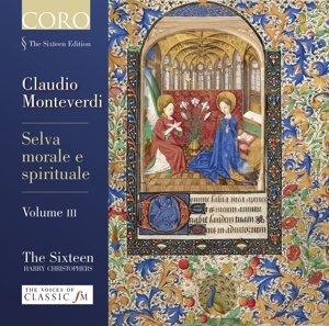 Selva morale e Spirituale Vol.3
