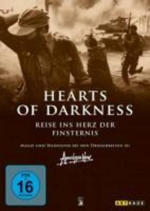 Reise ins Herz der Finsternis - Hearts of Darkness
