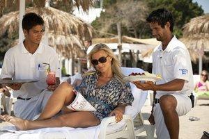 Loving Ibiza - Die größte Party meines Lebens