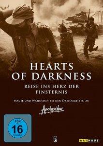Reise ins Herz der Finsternis - Hearts of Darkness