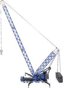 SIKU 4810 - Mobilkran